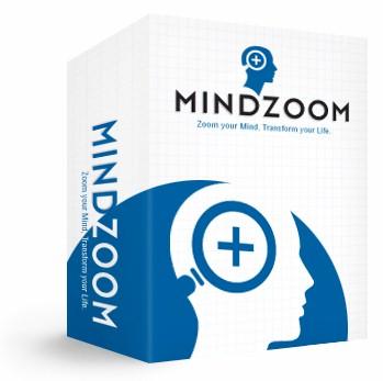 MindZoom Subliminal Messages