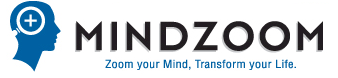 MindZoom talks directly to your Subconscious Mind