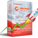 Memester social media marketing tool Review – Get Fresh Leads And Sales On Complete Autopilot
